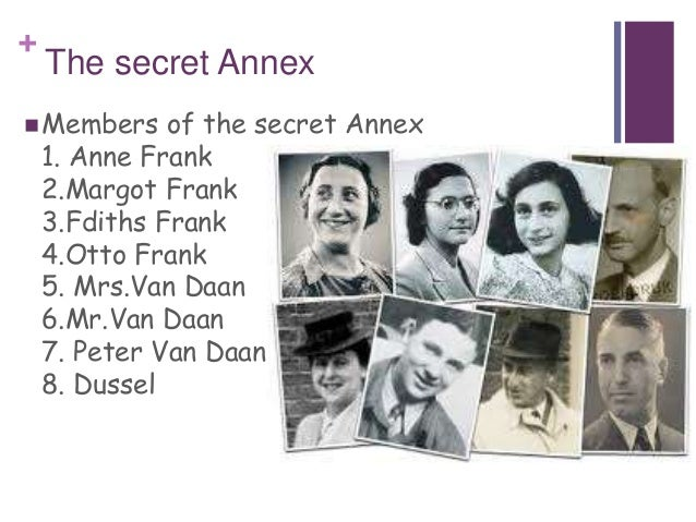 a report on the diary of a young girl an autobiography by anne frank Anne frank: the diary of a young girl is an extraordinary autobiography anne frank is a i read a book called a diary of a young girl this was anne frank's diary.