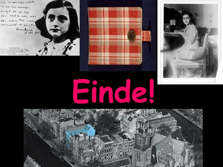 Image Result For Anne Frank Wikipedia
