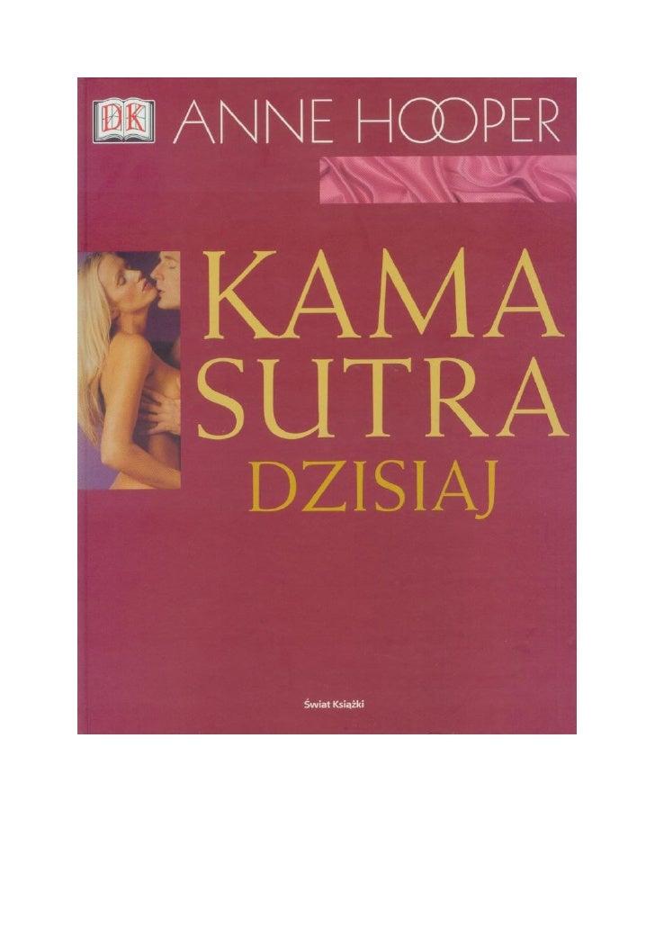 Images with kamasutra pdf
