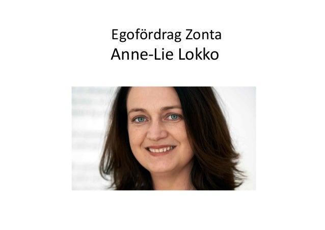 Egofördrag  Zonta  Anne-‐Lie  Lokko
