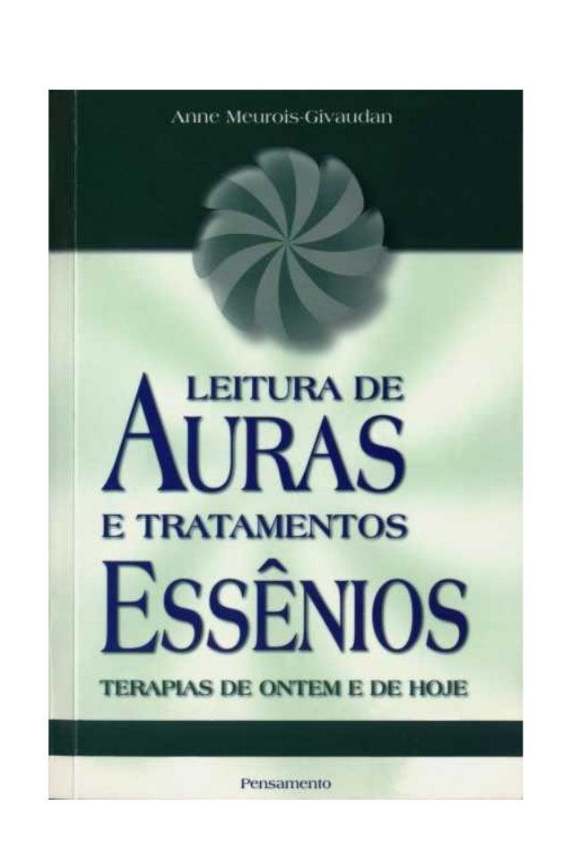 Leitura de Auras         eTratamentos Essênios              ELO MÍSTIKO              Livros e Produtos Esotéricos         ...