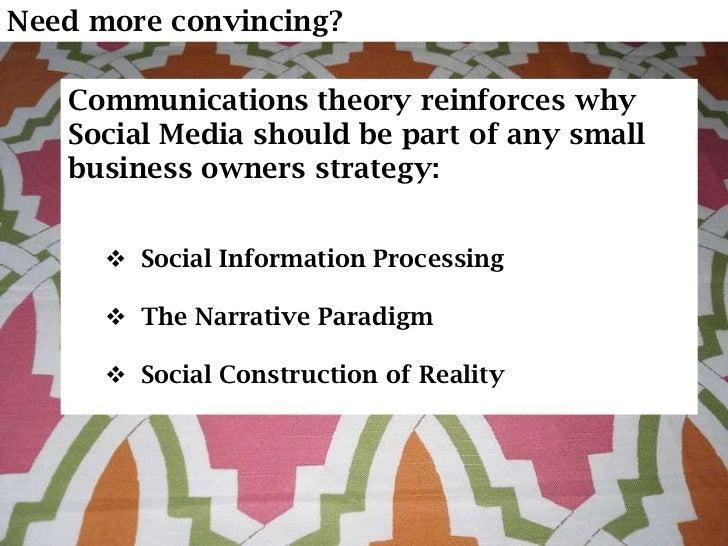 Talk:Social information processing (theory)