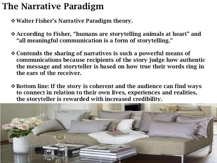Anne Pearson Interiors Presentationv2