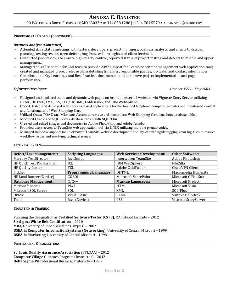 engineer resume besides customer service representative resume sample