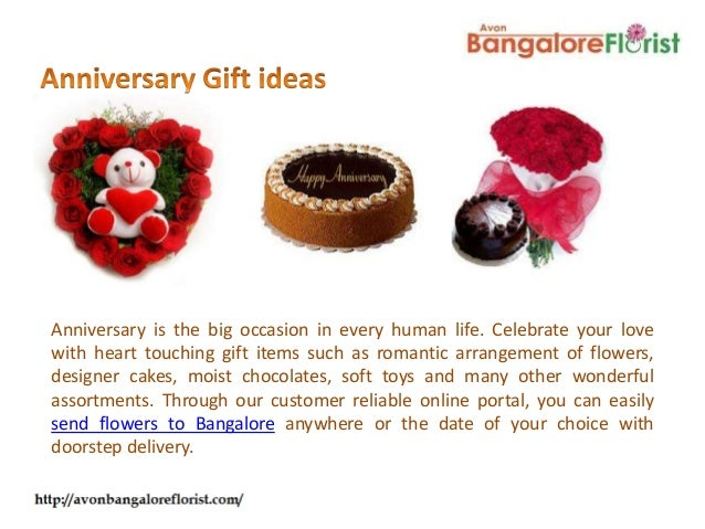 anniversary flowers and cake delivery in bangalore on cakes and flowers online delivery in bangalore
