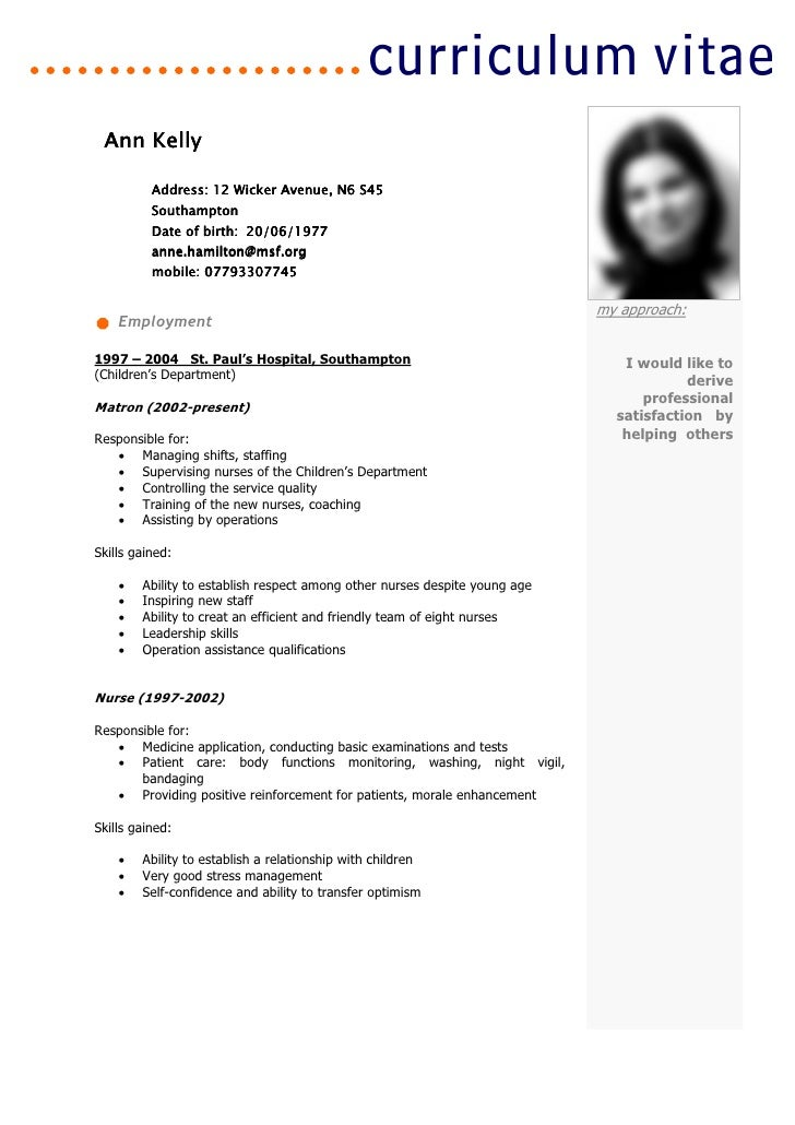 Cover Letter Image Consultant Writing Literature Review Education
