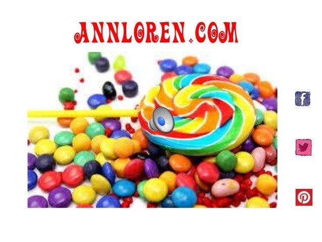 AnnLoren.com