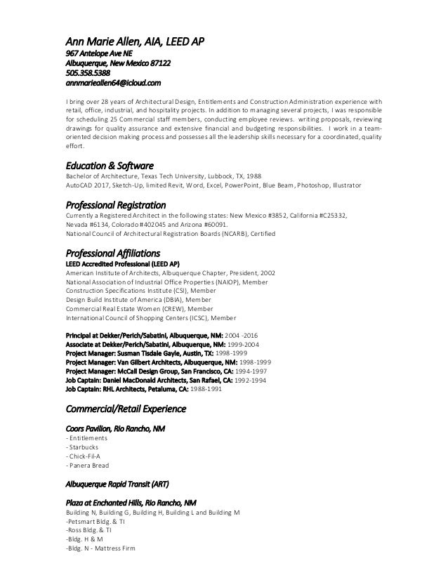 curriculum vitae per make up artist lifeguard resume objective