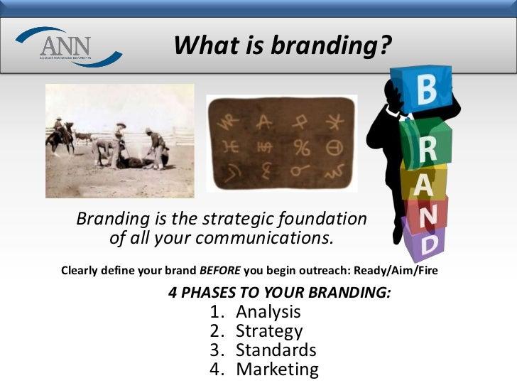 ANN Presentation, May 2012 Slide 2