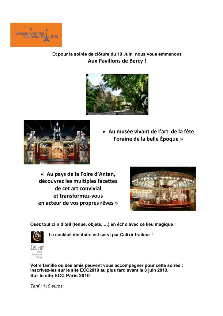 Annonce musee des arts forains.vf
