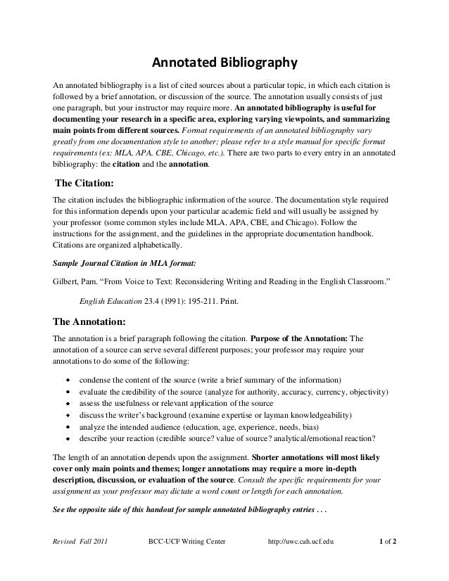 properly annotate essay 1) outline & annotated bibliography for fiction argument essay overview: in this assignment, you will continue practicing your literary research and writing skills by putting together an outline (part i) of your fiction argument essay as well as an annotated bibliography (part ii.
