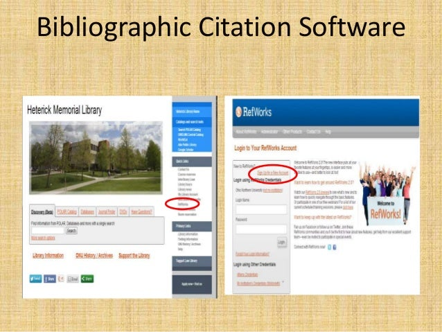 annotated bib on trends and issues Bibme free bibliography & citation maker - mla, apa, chicago, harvard.