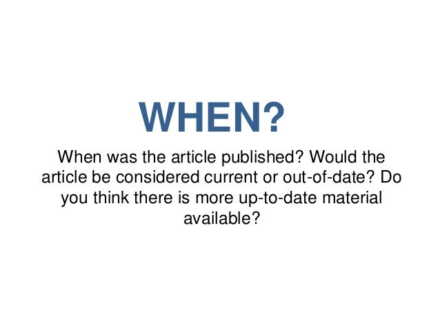 Best university essay ghostwriters websites au image 1
