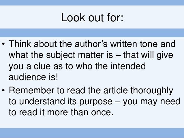 Annotated bibliography apa citation machine