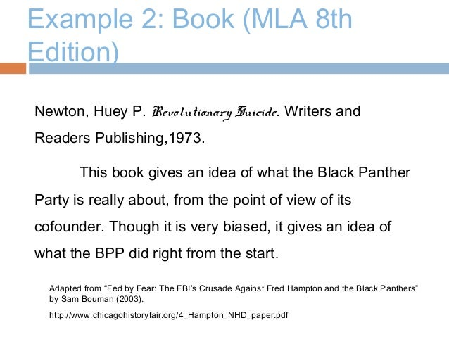 annotated bibliography mla template   Google Search   COLLEGE help     critical thinking moore parker  th edition pdf