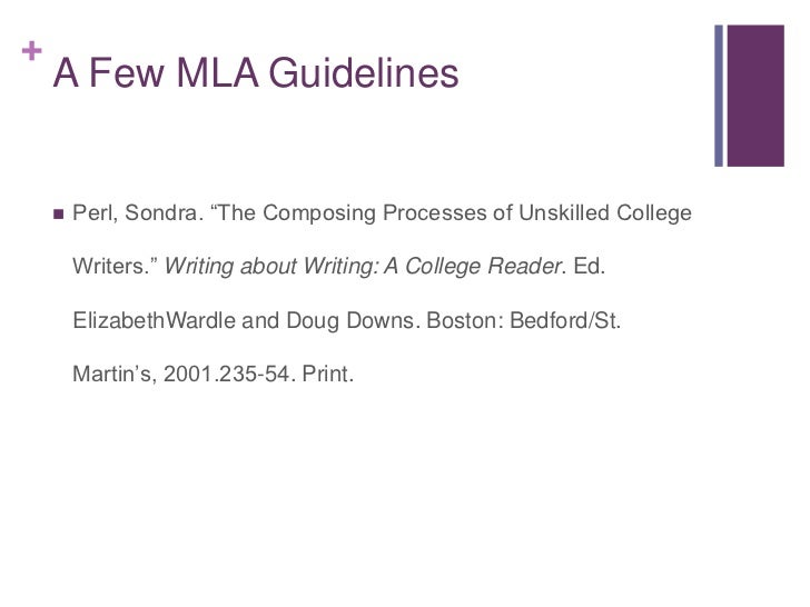 "a review of the composing processes of unskilled college writers an article by sondra perl Rhetorical information perl, sondra ""the composing processes of unskilled college writers"" research in the teaching of english 134 (1979): 317-36."