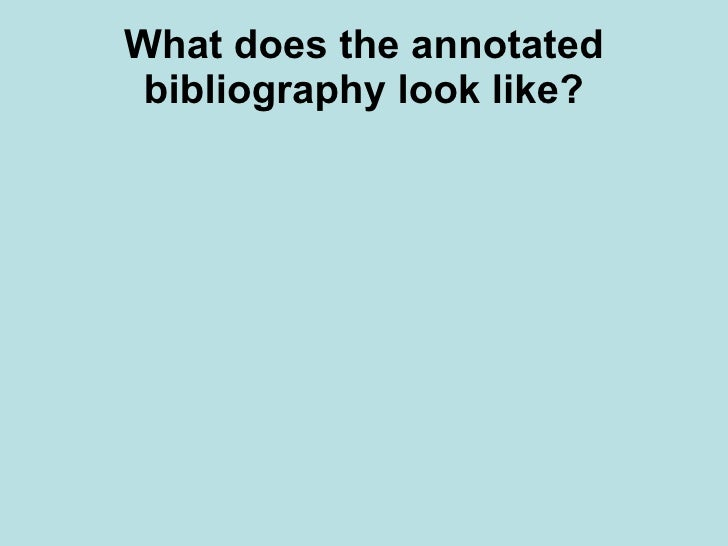 Annotated bibliography mla multiple authors Pinterest