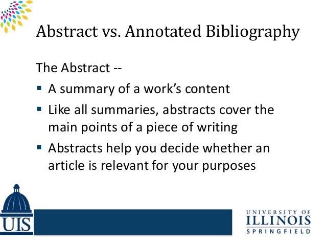 https://image.slidesharecdn.com/annotatedbibliography-130923171657-phpapp02/95/annotated-bibliography-2-638.jpg?cb\u003d1379956711