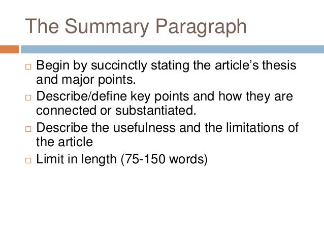 annotated bibliography definition What this handout is about this handout will explain why annotated bibliographies are useful for researchers, provide an explanation of what constitutes an annotation.