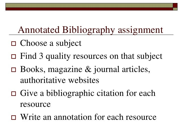Bibme Free Bibliography Citation Maker Mla Apa | write my ...