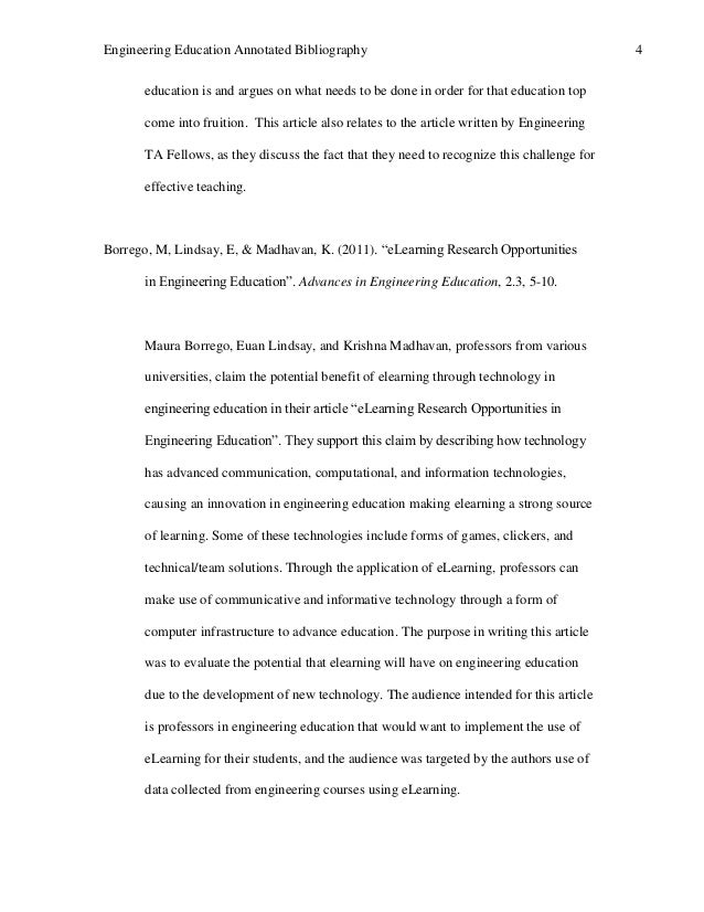 Order engineering bibliography professional cheap essay writing service usa