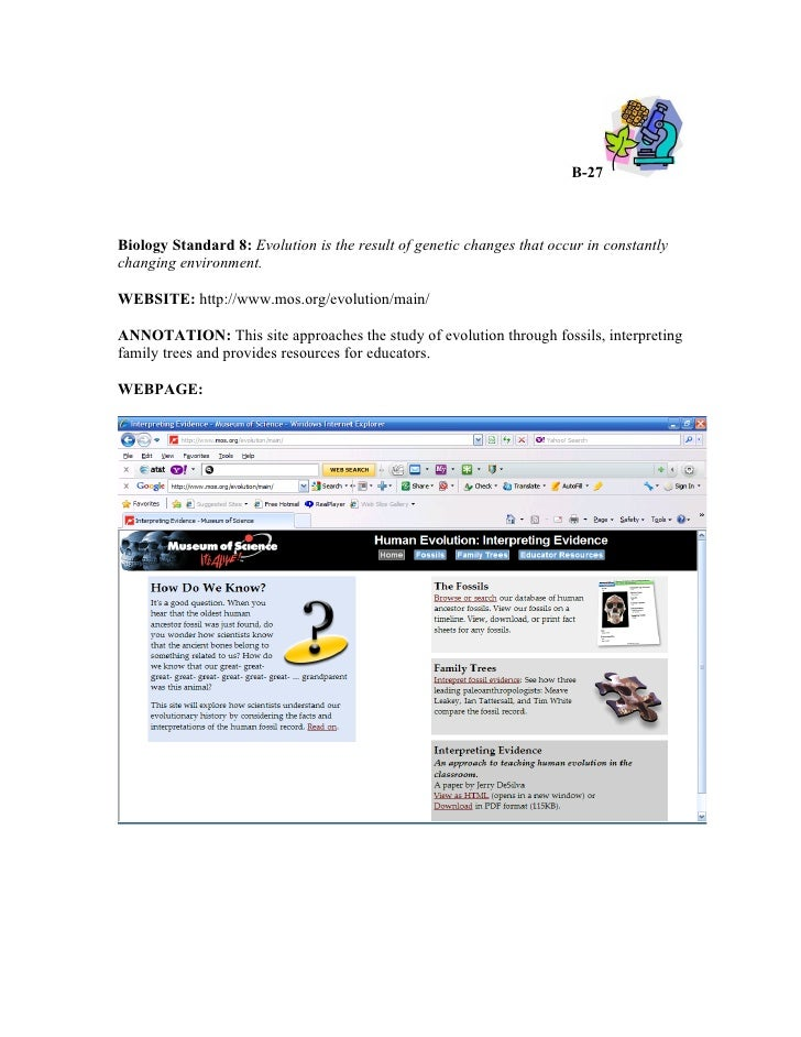 annoted bio Annotated bibliography maker for all your needs the thing that people struggle with the most when it comes to completing a bibliography is simply getting all the details in the proper accordance, but this isn't a problem for our automatic bibliography maker.