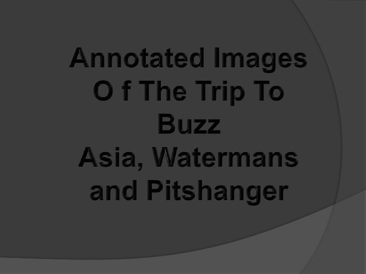 Buzz Asia        Buzz Asia is a radio station.        There are about 5 radio       stations inside Buzz Asia.        T...