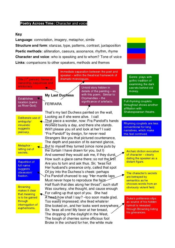 ozymandias poem essay poetry analysis comparing ozymandias to  ozymandias analysis essay our workozymandias analysis shmoop