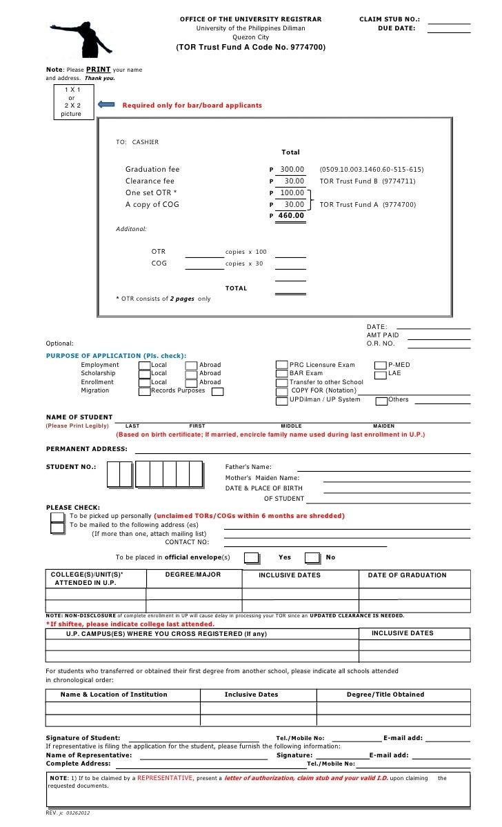 Cna Resume Sles Free Cna Resume Sles 28 Images Nursing Assistant