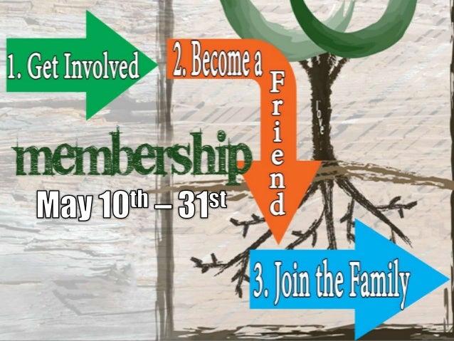 Praise Community Church Announcements 05 10-15