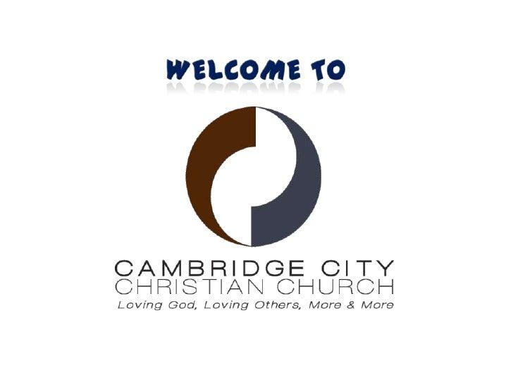 9:30 am 1st Block      Traditional Worship10 am 2nd Block     Community Worship11am     3rd Block       Modern Worship