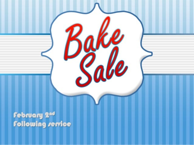 bake sale flyers free flyer designs - HD 850×1100