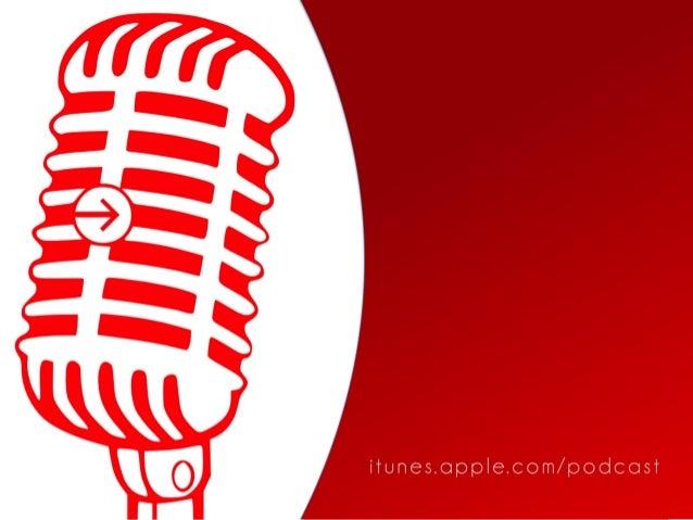 itunes.apple.com/podcast