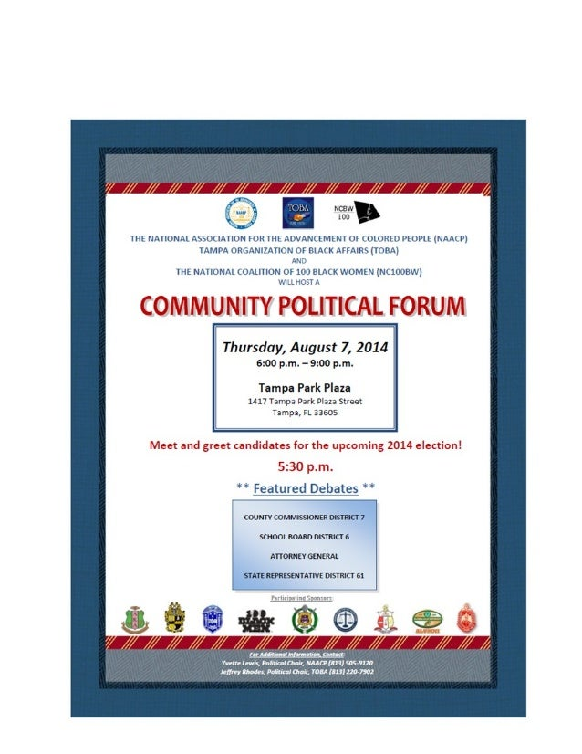 Political meet and greet invitation roho4senses political m4hsunfo