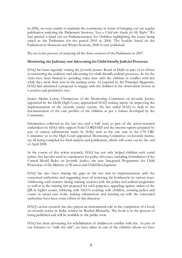 Drake university admissions essay