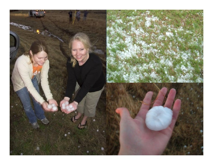 Hail Emerging Research And Impact Resistant Roofing Resources