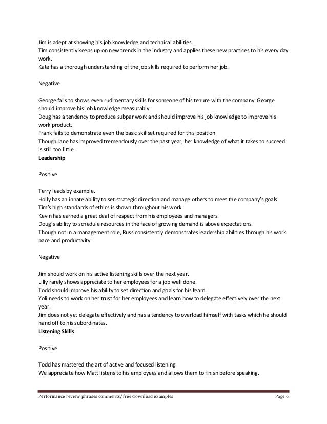 Cover letter: No work experience