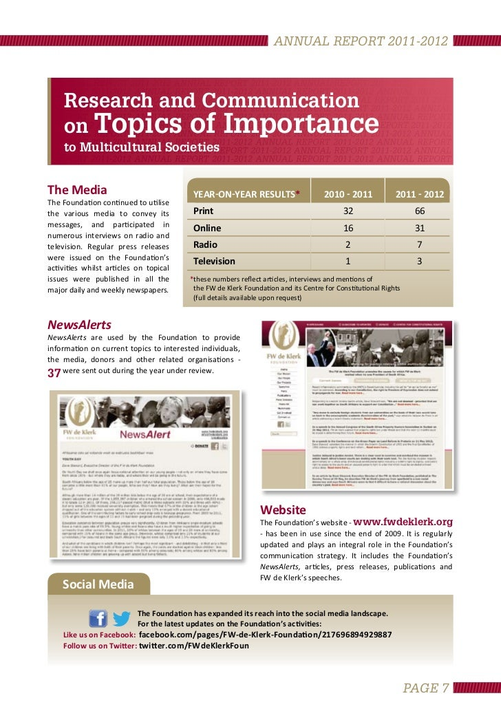 2012 amazon annual report 2012: annual report annual report on form 10-k  annual report annual report (pdf 202 mb) best buy co, inc 2004 omnibus stock.