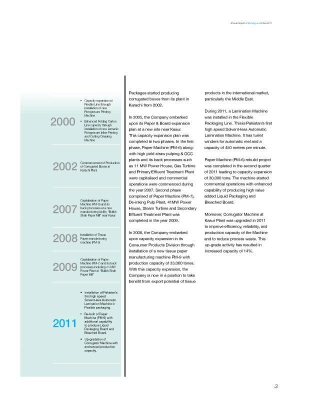 packages annual report Annual report annual report (pdf 106 mb) proxy statement (pdf 449 kb) 2011: annual report annual report (pdf 124 mb) proxy statement (pdf 918 kb) 2010: annual report.