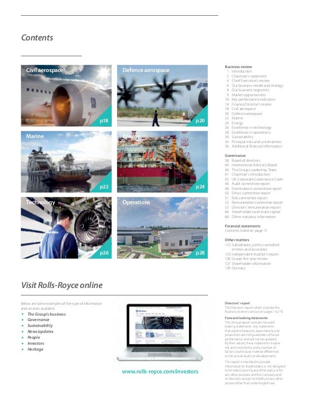 introduction of the rolls royce company management essay Rolls-royce swot analysis – marketing assignment & essay help some essential problems relating to the swot analysis writing of rolls-royce can be specified as followsthe strength issue of rolls-royce is that it is one of the leading power option suppliers in the world.