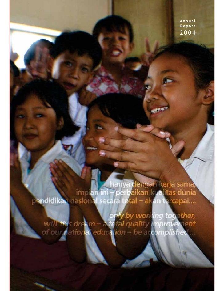 AnnualReport2004