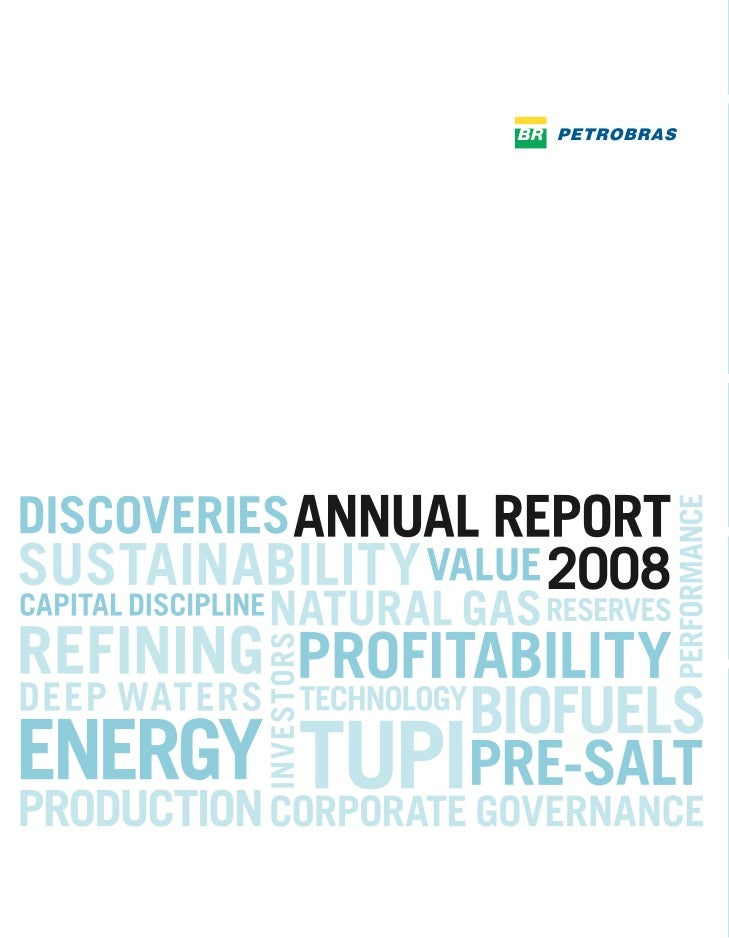 LEadinG indiCatoRs PROvEN RESERvES Of OIl, NGl,                                                               PROdUCtION O...