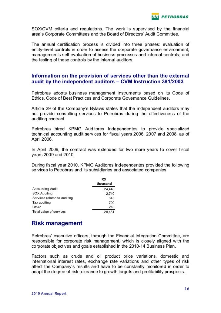 financial statement of ptcl 2010 We provide you with the main audited financial statement of samsung electronics.