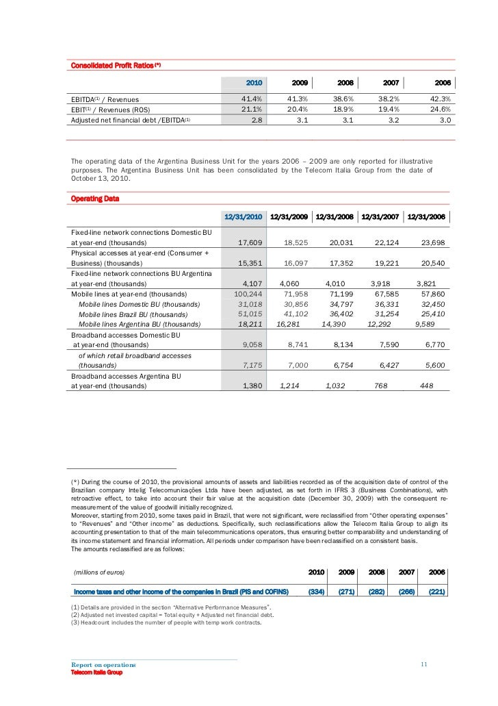 diagio 2010 annual report Financial statements  miller, diageo and unilever  in the balance  sheet for the year 2010-11, 2011-12, 2012-13 and 2013-14 we.