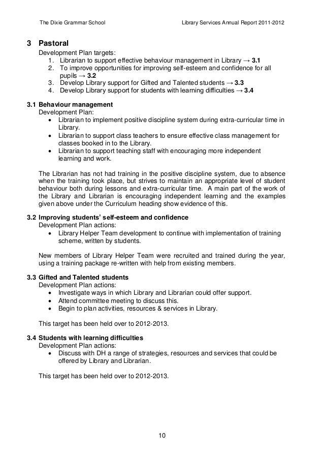 5 paragraph essay order