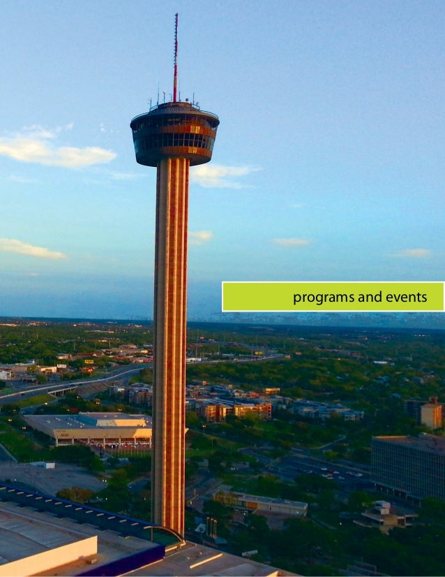 Downtown Alliance/CENTRO 2012-2013 Year in Review