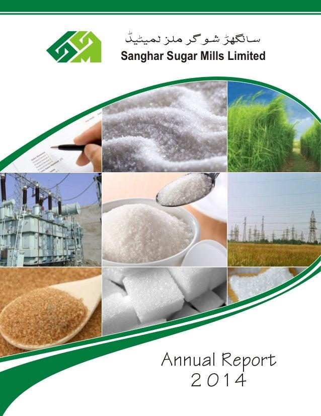 a study on sugar mill project reports The sugar project in kawambwa is nearing kawambwa sugar submits environmental assesment study for sugar mill zambia - kawambwa sugar submits environmental.