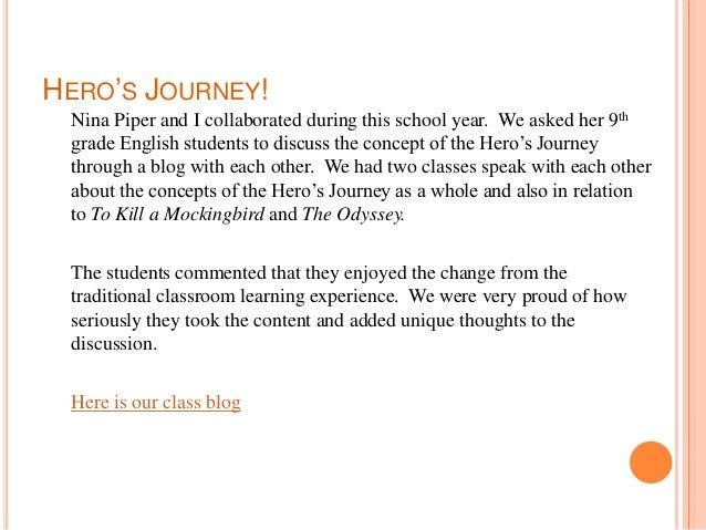 Harper Lee - Author - Biography com