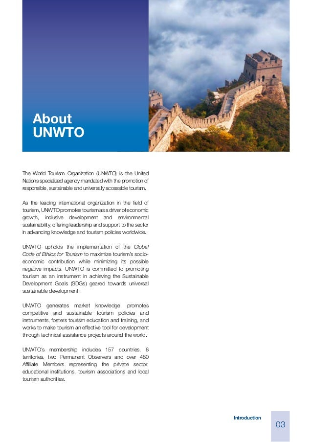 world travel organization Official site of the japan national tourism organization (jnto), featuring vacation spots, food, travel information and more.