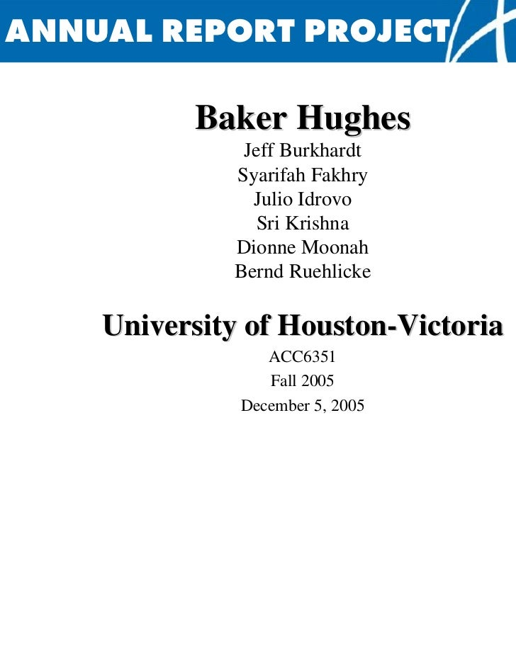 ^kkr^i=obmloq=molgb`q          Baker Hughes              Jeff Burkhardt             Syarifah Fakhry               Julio Id...
